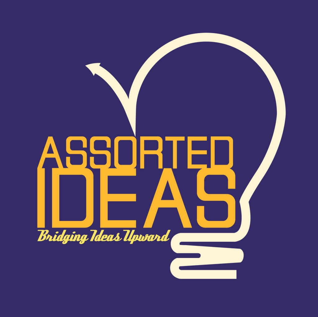 Assorted-Ideas Logo