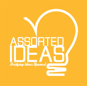 Assorted-Ideas Logo
