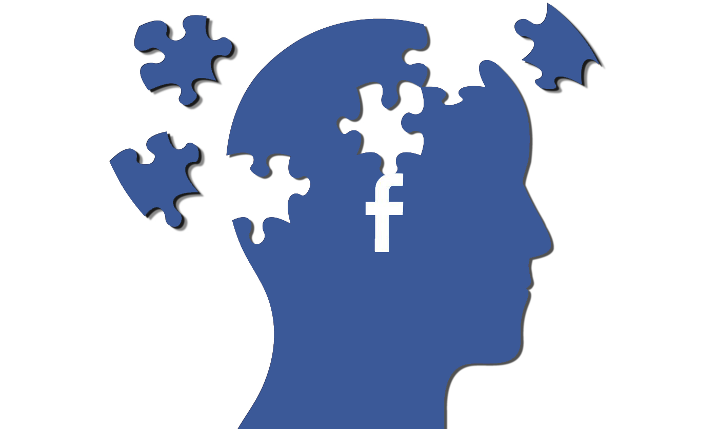 facebook the negative effects 2017-2-17  facebook addiction the negative effects of facebook : addiction, social isolation, depression and political senses published on february 17, 2017.