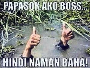 Maring Meme Funny