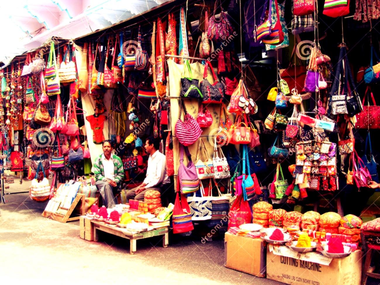 Indian Market indian-market - ASSORT...