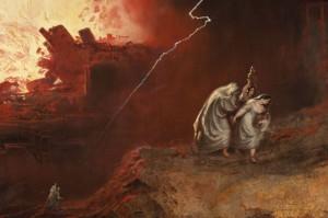 sodom-gomorrah